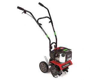 Earthquake MC43 Mini Cultivator Tiller