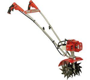Mantis 7920 Tiller Cultivator